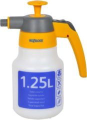 Witte Hozelock Spraymist drukspuit 1,25 L 4122P0000