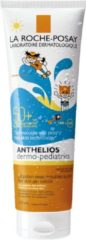 La Roche-Posay Anthelios Dermo-Pediatrics Wet Skin Gel SPF50+ - 250 ml