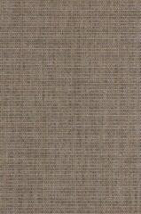 Sunbrella solids 3907 taupe chiné stof per meter voor tuinkussens, buitenstoffen, palletkussens