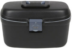 Roncato Beauty Small Beauty Case zwart Beautycase