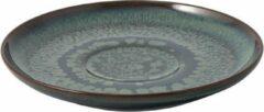 Groene LIKE BY VILLEROY & BOCH - Crafted Breeze - Koffieschotel 15cm