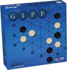 999 Games Gipf Breinbreker
