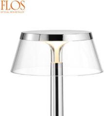 Flos Corona per lampada da tavolo Bon Jour Unplugged - chiara