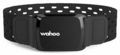 Wahoo - Tickr Fit-hartslagarmband BT & ANT zwart