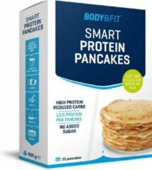 Body & Fit Smart Protein Pannenkoekenmix - Eiwitpannenkoeken - 400 gram - Original