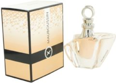 Mauboussin Pour Elle By Mauboussin Eau De Parfum Spray 50 ml - Fragrances For Women