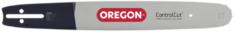 Oregon, Stihl Oregon Führungsschiene 0,325 für Kettensäge 133PXLBD025