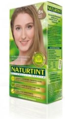Haarkleur Zonder Ammoniak Naturtint Naturtint Tarweblond