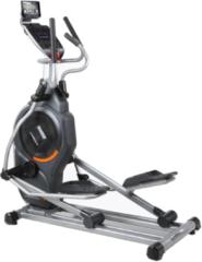Crosstrainer - Gymost Endurance E15