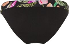 S.oliver bikinibroek Groen-40 (l)