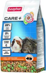 Xtra Vital Care Plus Cavia - Caviavoer - 250 g