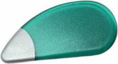 Donkergroene I-Slice Donker Groen Keramische Snijder