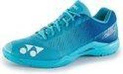 Yonex Aerus Z heren badmintonschoen - blauw - maat 40