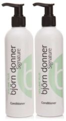 Björn Donner Signature Volume Plus Conditioner Duo