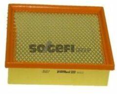 PURFLUX Filtre a air A1512