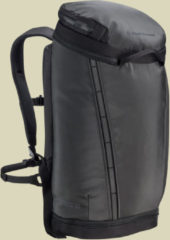 Black Diamond Creek Transit Kletterrucksack Volumen 32 black