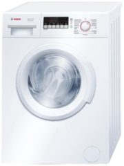Bosch Waschmaschine WAB28222 Bosch Weiß