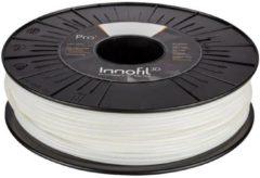 BASF Ultrafuse PR1-7501a075 Tough PLA Filament Tough PLA 1.75 mm 750 g Natural white Pro1 1 pc(s)