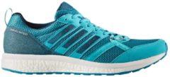 Adidas ADIZERO TEMPO 9 Laufschuhe Herren blau
