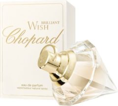 Hermes Chopard Chopard Brilliant Wish Eau de Parfum 75ml