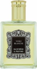 Il Profumo Il Profvmo - Voile Blanche - 100 ml - Eau de Parfum