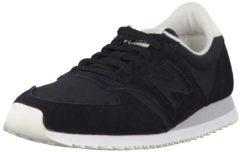 Sneaker 420 mit EVA-Zwischensohle 584641-50-B-10 New Balance Black