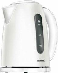 Witte MPM Cordless kettle 1,7l - MCZ-85