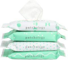 Patchology Reinigung 60 Stück Gesichtsreinigungstuch 60.0 st
