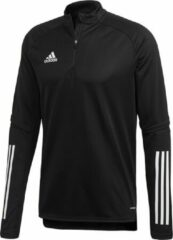 Zwarte Ajax-training top senior 2020-2021