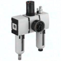 R412006109 AVENTICS (Rexroth) AS2-RGS-G014-GAU-100