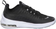 Sneaker Air Max Axis (GS) mit abdämpfendem Max-Air-Element AH5222-001 Nike Black/White