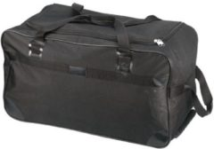 Sinelco REISTAS ROLLER BAG 68X38X33 CM