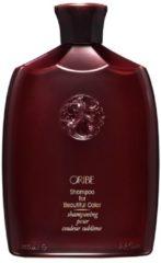 ORIBE Germany Oribe Shampoo For Beautiful Color 250 ml