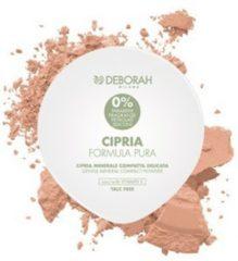 Deborah Milano Nr. 01 - Fair Cipria Formula Pura Poeder 9 g