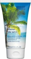 Marlies Möller - Monoi de Tahiti - 150 ml - 2 in 1 Shampoo & Conditioner