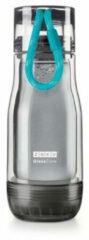 Set Van 2 - Drinkbeker Hydration Active 0,32l Blauw - Zoku