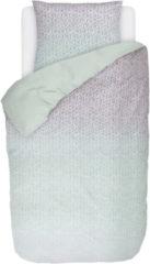 Esprit Bettwäsche mit Digitalprint, aus Baumwollsatin
