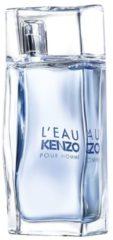Kenzo L´Eau Par Homme Eau de Toilette (EdT) 50 ml