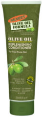 Palmers Olive Oil Formula Replenishing Conditioner 250 ml