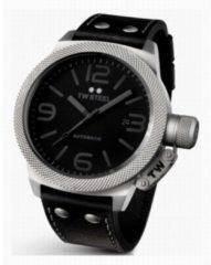 TW Steel Canteen TWA200 Heren Horloge
