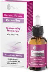AVA Cosmetics – Rosacea Repair - Regenerating face serum 30ml