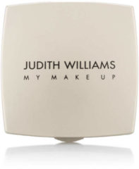 Judith Williams Gesichtspuder Sweet Sixteen