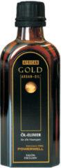 African Gold Haare Pflege Powerwell Öl-Elixier 100 ml