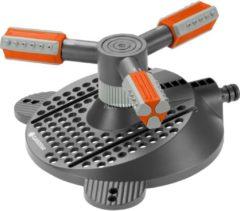 Gardena Sprinklersysteme Comfort Kreisregner Mambo (2062)