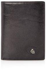 Castelijn & Beerens Gaucho Billfold Portefeuille zwart 42 5793 ZW Dames portemonnee