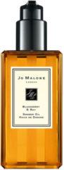 Jo Malone London Shower Oil Duschöl 250.0 ml