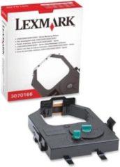 Lexmark 3070166 printerlint Zwart