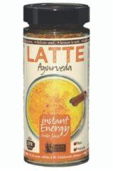 Amanprana Aman Prana Latte Ayurveda (170g)