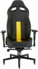 Corsair T2 2018 Black/Yellow
