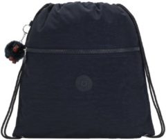 Kipling Supertaboo true blue tonal